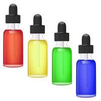 Farbstoffe | Lebensmittelfarbe - 10ml