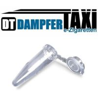 Dampfer-Taxi® Aroma - 1ml