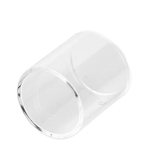 QP Design Violator RTA Ersatzglas 4 ml