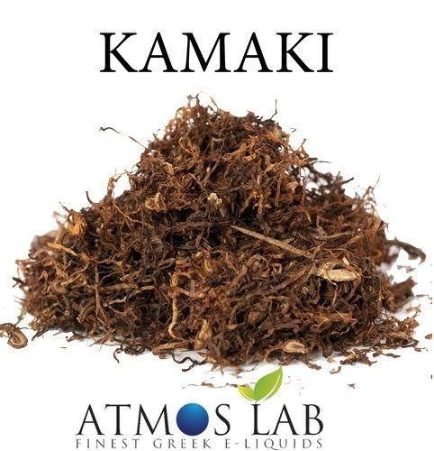 Atmos Lab Kamaki Flavour