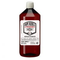 Vape Rebelz® Basis Liquid Propylenglycol / Glycerin / H2O (50:41:9) - 1000ml