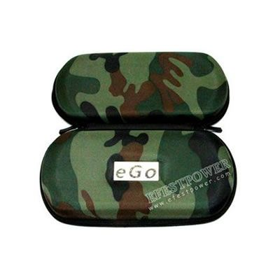 eGo Fancy Army Case