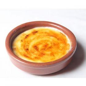Catalan Cream Liquid by FlavourArt 10ml / 50ml / 100ml