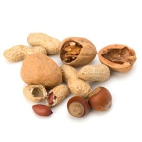 Peanut Liquid by FlavourArt 10ml / 50ml / 100ml