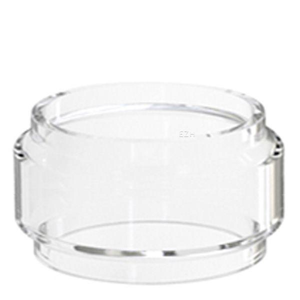 QP Design Juggerknot MR RTA Bubble Ersatzglas 4.5 ml