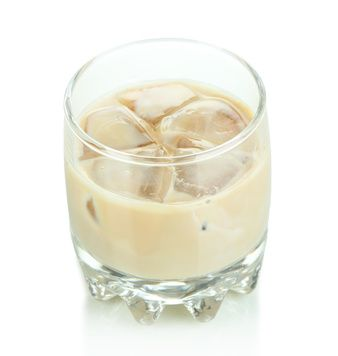 Marula Cream Liquid von Dampfer-Taxi® 10ml / 50ml / 100ml