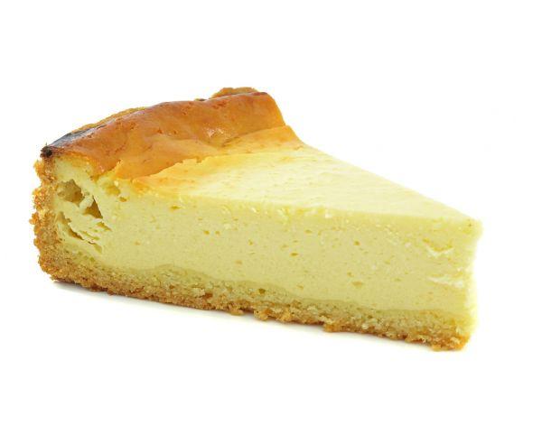 Käse Sahne Liquid von Dampfer-Taxi® | Nikotinfrei - 10ml / 50ml / 100ml