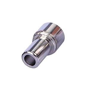 CE4 zu 510 Drip Tip Adapter