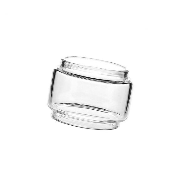 iJOY Katana Bubble Ersatzglas 5.5 ml