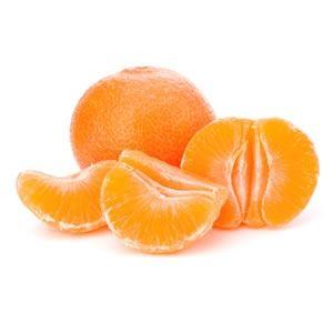 Mandarin Aroma by FlavourArt - 10ml