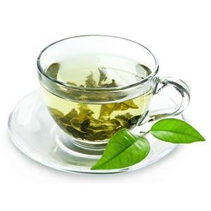 Tea green Liquid by FlavourArt 10ml / 50ml / 100ml