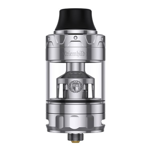 Vapefly Kriemhild 2 Tank Verdampfer - P Version