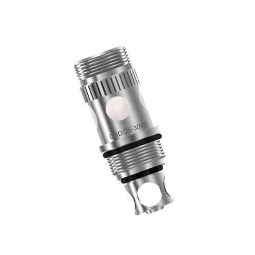 Triton Coil 0.3 / 0.4 / 1.8 Ohm