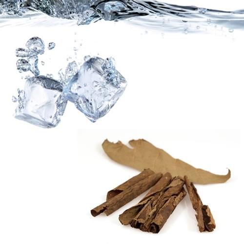 Maxx on Ice Aroma - 10ml