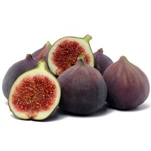 Fig Fresh Aroma by FlavourArt - 10ml