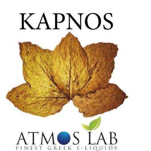 Atmos Lab Kapnos Flavour
