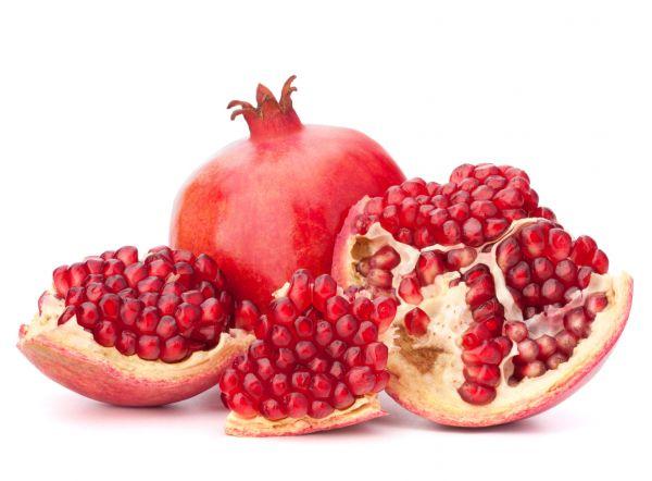 Pomegranate Liquid 10ml / 50ml / 100ml