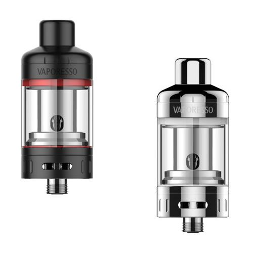 Vaporesso TARGET Pro Ceramic cCELL Tank - 2.5 ml
