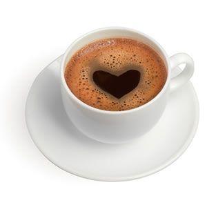 Cappuccino Liquid von Dampfer-Taxi® 10ml / 50ml / 100ml