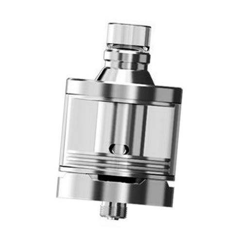 WISMEC Vicino D30 Atomizer - 6.0ml
