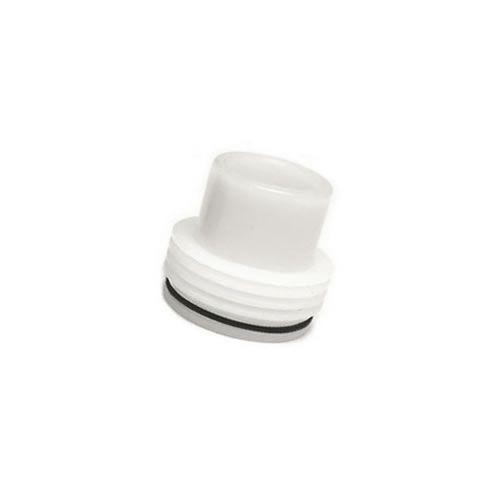 Big Bore Drip Tip 19.0mm