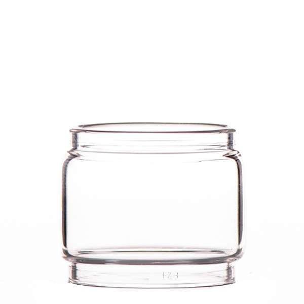 Wotofo Troll X RTA Bubble Ersatzglas 4.4 ml