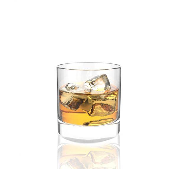 Jamaica Rum Liquid 10ml / 50ml / 100ml