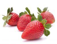 Dampfer-Taxi® Aroma Erdbeere Geschmack - 10ml