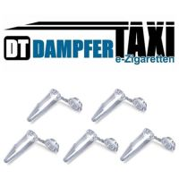 Dampfer-Taxi® Aroma - 5ml