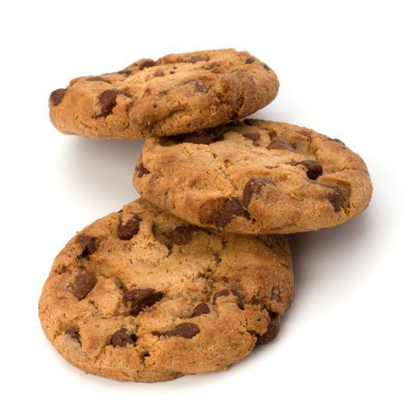 Cookie Liquid 10ml / 50ml / 100ml