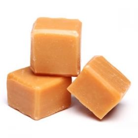 Caramel Liquid by FlavourArt 10ml / 50ml / 100ml