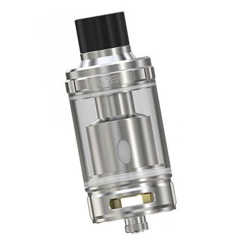 Eleaf MELO 300 Atomizer - 6.5ml