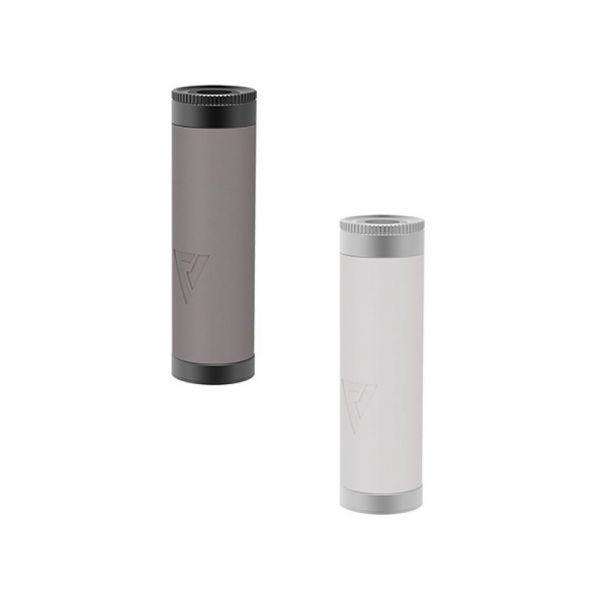 Desire Rage Flask Liquid Dispenser 7.0ml