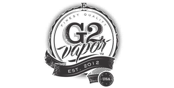 G2-Vapor Liquid