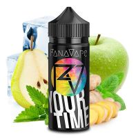 FANAVAPE Your Time  Aroma - 20ml