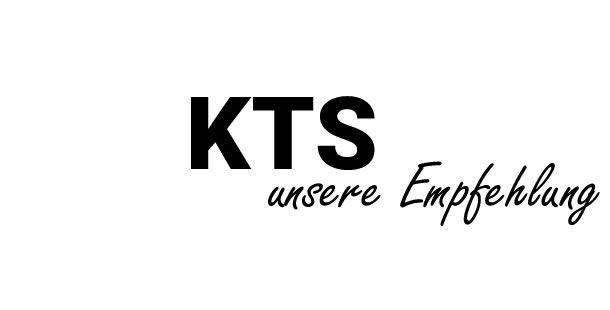 KTS Liquid