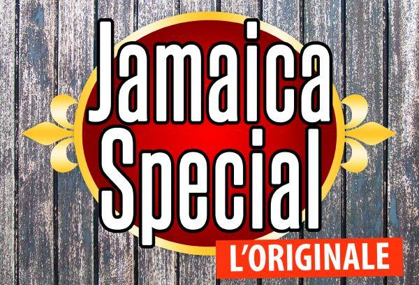 Jamaica Rum Aroma by FlavourArt - 10ml
