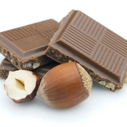 Pink Spot Chocolate Hazelnut - Aroma 10ml