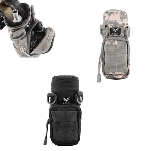 Vice M4 Tactical MOD Holster