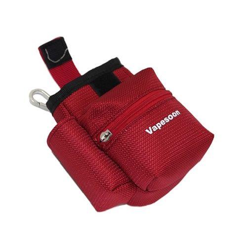 Special Vape Bag V.4