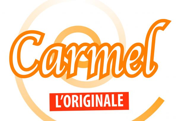 Caramel Aroma by FlavourArt - 10ml