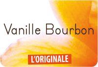 Vanilla Bourbon Aroma by FlavourArt - 10ml
