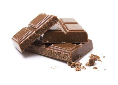 Dampfer-Taxi® Aroma Schokolade Traube-Nuss Geschmack - 10ml
