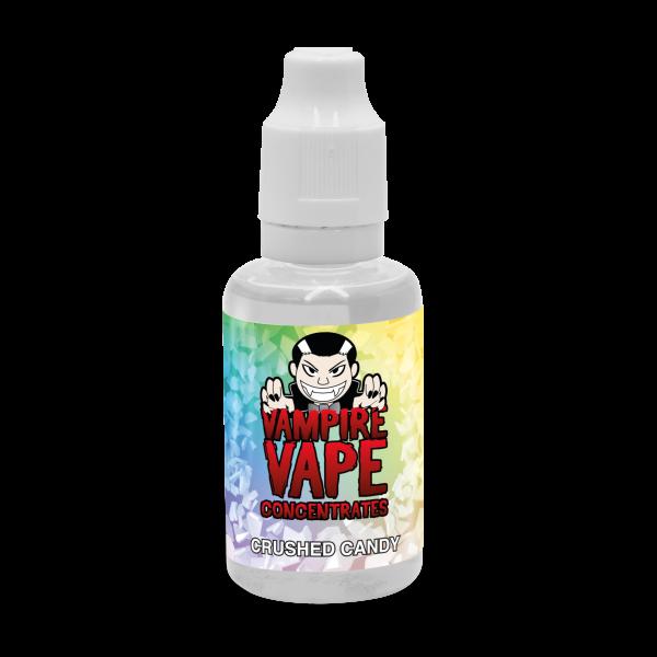 Vampire Vape Crushed Candy Aroma - 30ml