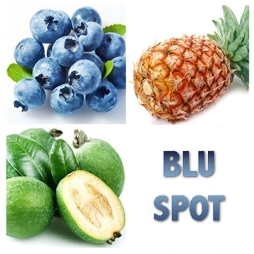 Pink Spot Blu Spot - Aroma 10ml