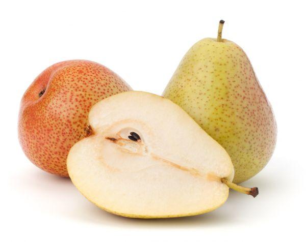 Pear Liquid | Nikotinfrei - 10ml / 50ml / 100ml