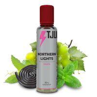 T-JUICE FRUITS Northern Lights Aroma - 20ml