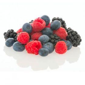 Forest Fruit Mix Liquid by FlavourArt 10ml / 50ml / 100ml