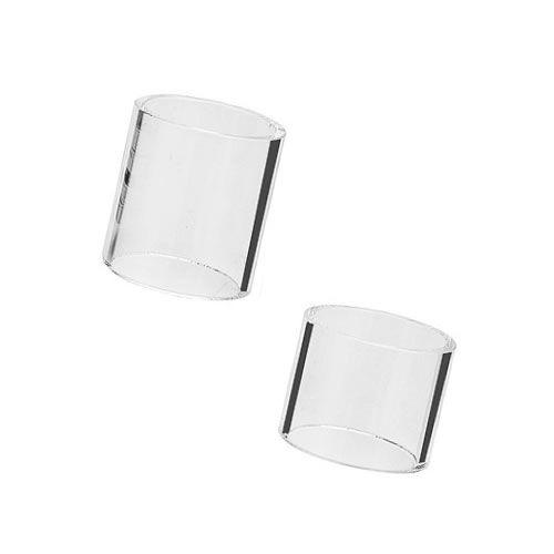 SMOK Micro TFV4 Ersatz Gläser