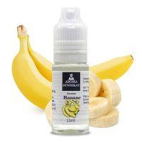 AROMA SYNDIKAT Banane Aroma - 10ml